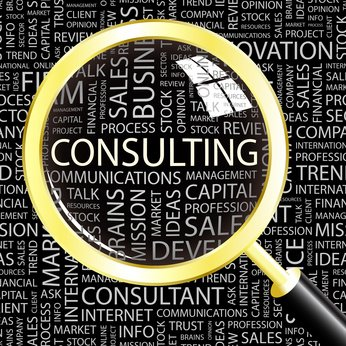 Consider outsourcing your fundraising