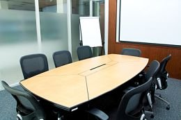 Nonprofit board role in capital campaign