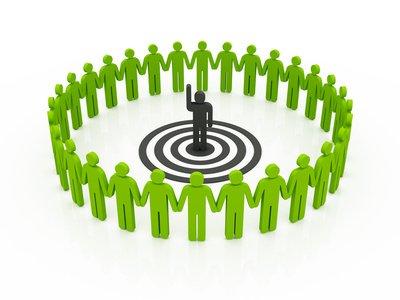 servant leadership at pervasive solutions essay