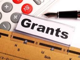 Get your grants system in order before you apply