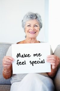Make-Me-Feel-Special-200x300