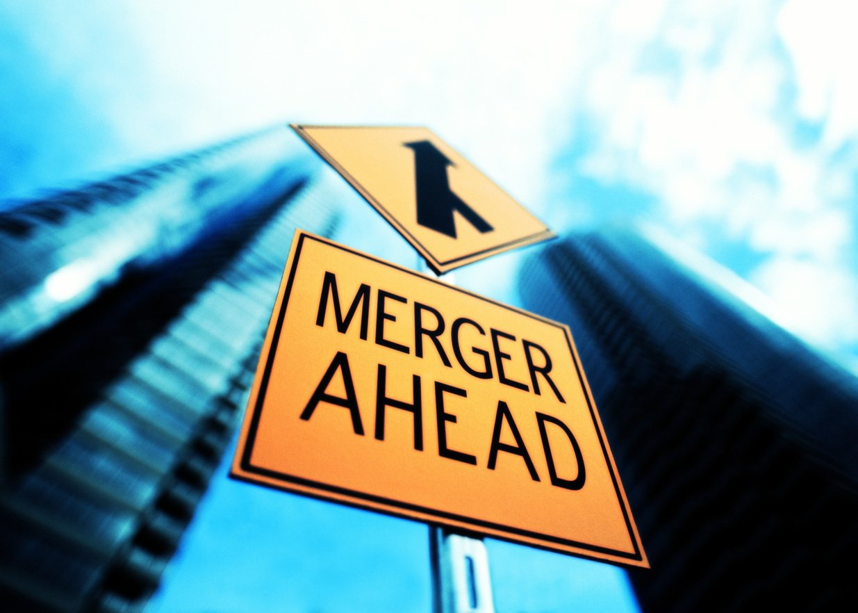 Use your organizations mission as a guide to a merger