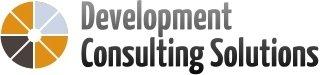 Hire a CFRE! Robin L. Cabral, MA, CFRE | Development Consulting Solutions
