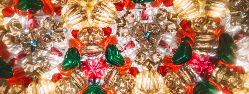 Helping Your Board Be Fundraising Ambassadors this Holiday Giving Season