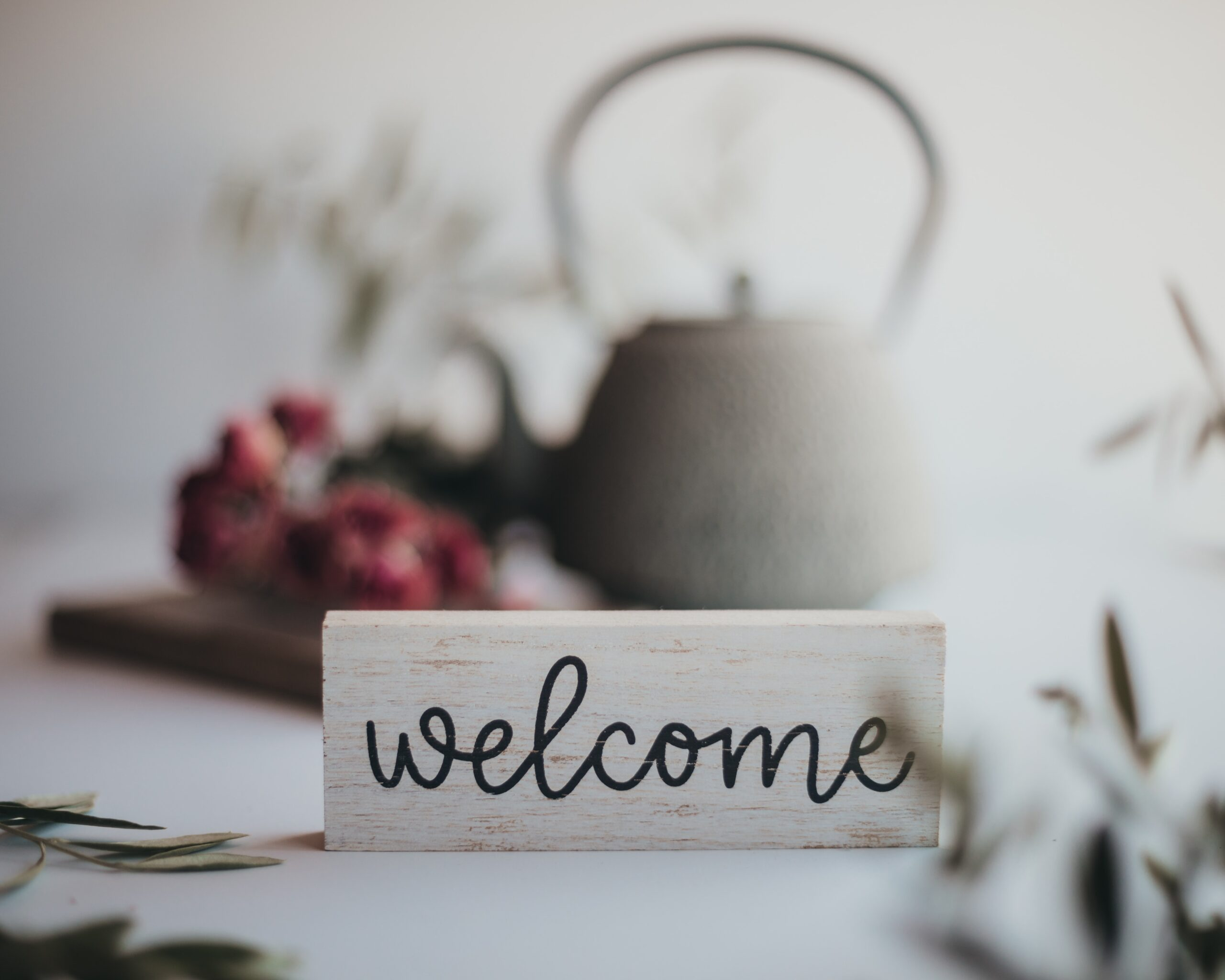 Convert first-time nonprofit donors into repeat givers through Welcome Packs